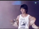 Super Junior - Miracle, Dancing Out, Blizzard World Wide Invitational 26.05.2007
