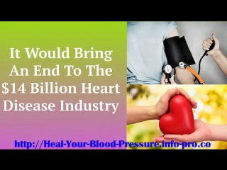 What Is High Blood Pressure, How To Treat Low Blood Pressure, What Is A High Blood Pressure