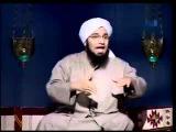 Али Джифри о суфизме