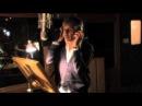 Chenoa y Sergio Dalma del tema ¨Te amo¨ desde el estudio de sonido HD