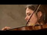 L'Arpeggiata Bertali Ciaccona (Veronika Skuplik Violin Solo)