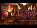 ANALEPSY - DEHUMANIZATION BY SUPREMACY OFFICIAL EP STREAM 2015 SW EXCLUSIVE