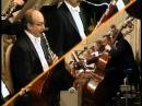 Klaus Tennstedt & Boston Symphony Orchestra: Bruckner's Symphony No.7 [1st & 2nd Mvts] live 1977