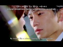 Ji Sung - Heights of Wind Storm (폭풍의 언덕) FMV (Secrets OST)[ENGSUB Romanization Hangul]