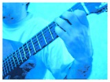 Зурбаган, аранжировка для гитары