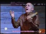 Nelly Furtado - Say It Right (Azerbaijani version)
