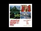 Ursula 1000 - Samba 1000 (Nicola Conte Remix)