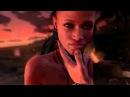 Far Cry 3 - E3 2012 Трейлер полный
