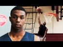 Andrew Wiggins Official NBA Draft Workout Mixtape