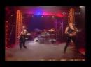 Круиз - Железный рок (Полностью)