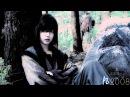 Got You [무사 백동수/Warrior Baek Dong Soo MV]