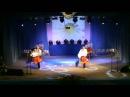 17 Український жартівливий танець Танц колектив Юність Гніванський професійний ліцей