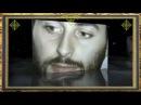Ζωντανή ηχογράφηση, A'  εκφωνήσεις, διάκονος Kabarnos Nikodimos