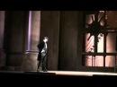 Mozart l'Opéra Rock - Le bien qui fait mal