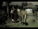 Ніч яка місячна Ukrainian folk song