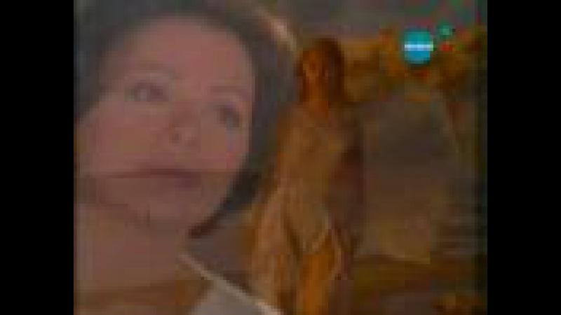 Haris Alexiou-To tango tis Nefelis