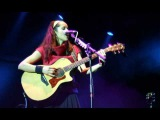 Nerina Pallot Better Than Today Live