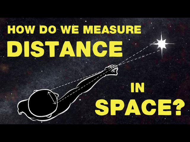 Light seconds, light years, light centuries How to measure extreme distances - Yuan-Sen Ting