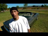 WC ft. Xzibit, Young Maylay &amp MC Ren - Roll On 'Em LYRICS
