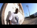 WC All City Maylay Hood Tour Official Video
