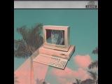 Vektroid - Neo Cali full album