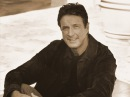 Michael Crichton States of Fear Science or Politics