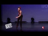 Game of Love - Maddie Ziegler - Full Solo - Dance Moms: Choreographers Cut
