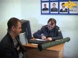 РПГ-18 «Муха» за 6000 рублей