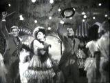 Вера Красовицкая (за кадром) Куплеты Нинон из оперетты