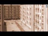 Ретро 70 е - Когда уйдём со школьного двора (клип)