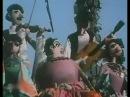 Необыкновенный концерт – кукольный спектакль С. Образцова ОКОЛОТЕАТР