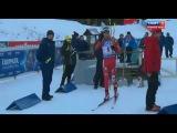 #Biathlon Биатлон  Кубок мира 2014-2015 3 этап  Спринт  Мужчины Трансляция от 19.12.14
