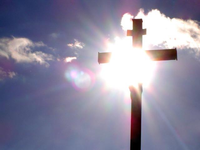 Воскрешение из гроба через 40 дней. Как такое возможно?
