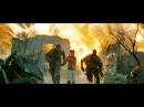 Linkin Park на русском New Divide Cделать верный шаг