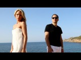 Paul van Dyk, Jessus and Adham Ashraf feat. Tricia McTeague - Only In A Dream (Official Music Video)