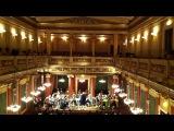 Симфония № 40, В. А. Моцарт