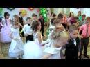 Танец Расставание на выпускном 2014.Автор песни Алла Евтодьева.Муз. рук .Максюта Г. В.