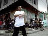 Shyne Feat. Barrington Levy - Bad Boyz (HQ Dirty)