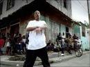 Shyne Feat. Barrington Levy - Bad Boyz (HQ / Dirty)