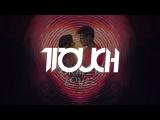 Arty feat. Conrad - Braver Love (1Touch Remix)