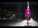 Dries Van Noten Spring Summer 2016 Full Fashion Show Exclusive