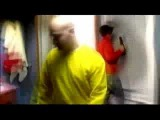 Hatiras present Da Skank - Hot Box (Original Mix)