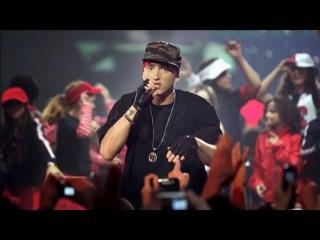 Eminem 2015 - Think Edge [New Song]