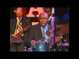 Tribute To Jazz At The Philharmonic - It Don't Mean A Thing (Bern 2002)