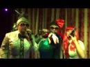 Верка Сердючка + Группа Тату - Перемирие (кавер Виагра) пародисты