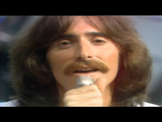 Three Dog Night Easy to be Hard OnTV