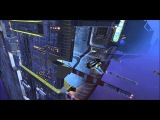 Homeworld Remastered Collection Launch Trailer