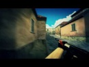'top frager' ace:ak47 [