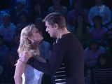 Анна Семенович и Алексей Макаров - Caruso