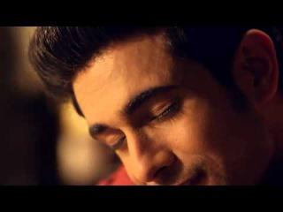 new sad hindi music with 2015 lyrics that make you cry songs hits album latest bollywood m